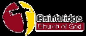 logo-for-website_edited_edited.png