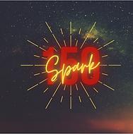 Spark 150.PNG