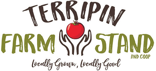 Terripin Farm Stand Logo.jpg