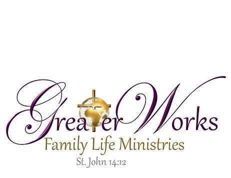 GWFLM Logo.jpg