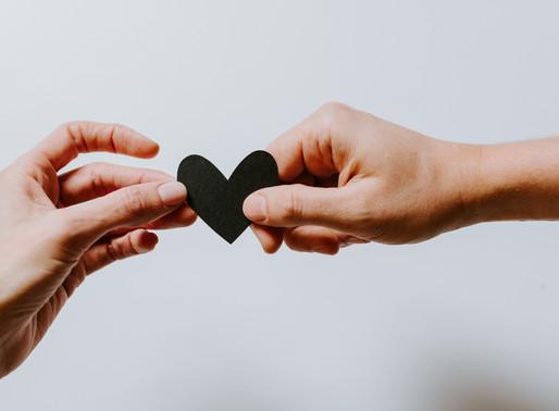 Suicidio, factores de riesgo y prevención
