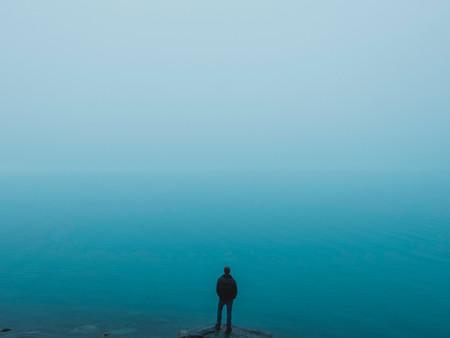 Para que controlemos nuestros sentimientos de angustia o ansiedad por el COVID-19