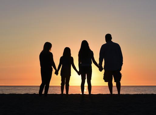 Recomendaciones para familiares en su trato a un ser querido con trastorno mental