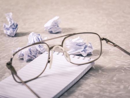 ¿Cómo afecta la salud mental a la productividad laboral y a la calidad de vida?