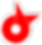 footer_logo3.png