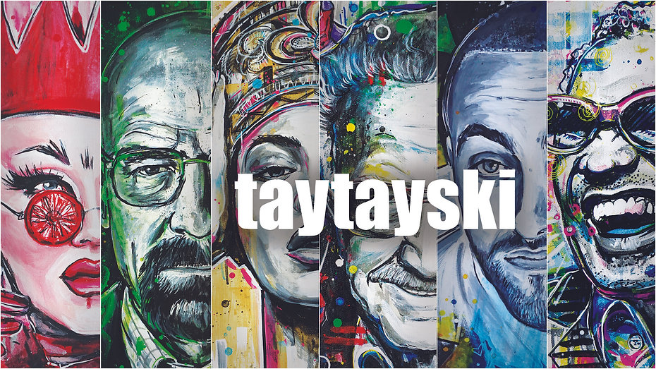 Odynski-taytayski-beyonce-mac-miller.jpg