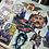 Thumbnail: Trex Skull Sticker