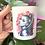 Thumbnail: Arianna Grande Mug