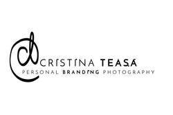 Cristina Teasa Photography