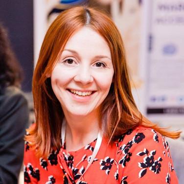 Roxana Tudor