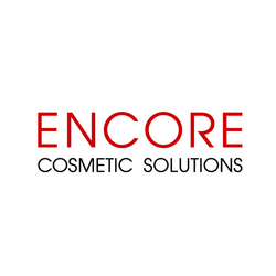Encore Cosmetic Solutions