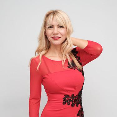 Carmen Reisenbauer