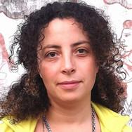 Erna Samoila