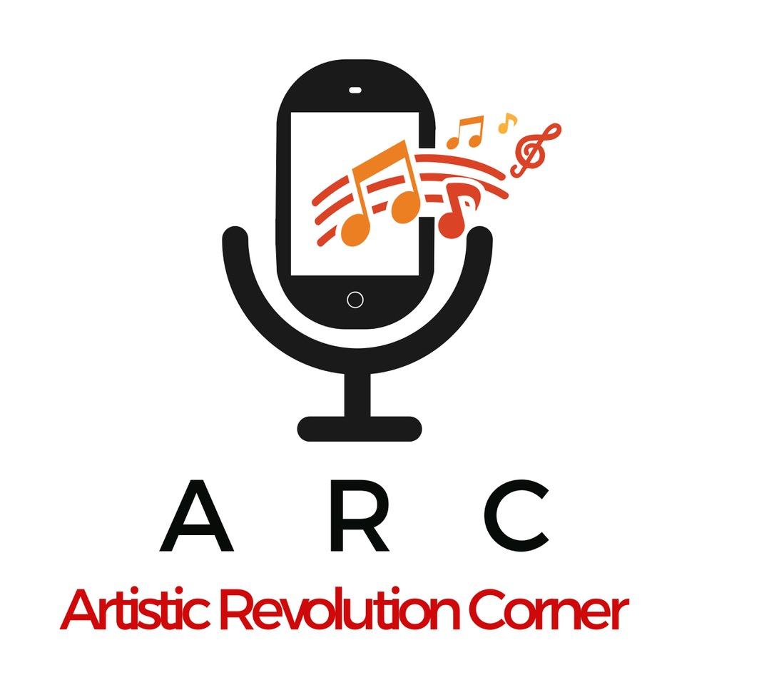 Artistic Revolution Corner