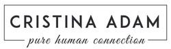 Cristina Adam