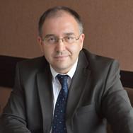 Eugen Mihai