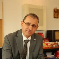 Ady Hirsch
