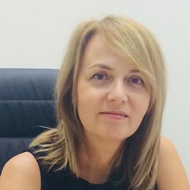 Amalia Ionescu