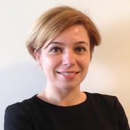 Mihaela Iorga