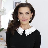 Daniela Suteu