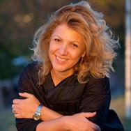 Corina Schepp