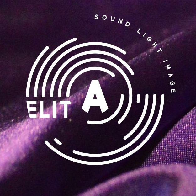 Elit A. Sound, Light & Image