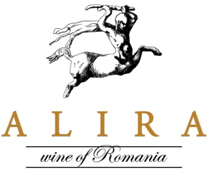Alira - wine of Romania