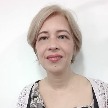 Voichita Todor