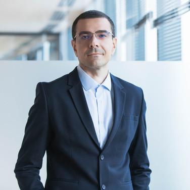 Bogdan Oprea