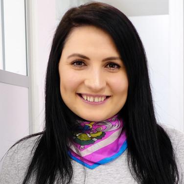 Adina Clapa