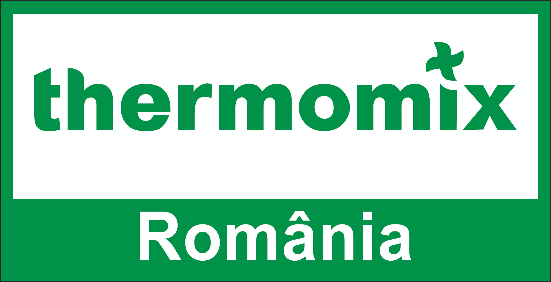 Thermomix Romania