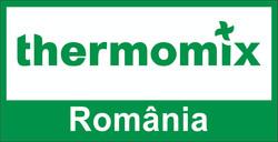 Thermomix Romania