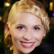 Roxana Nechita