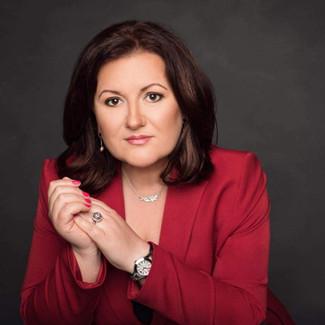 Silvia Dulgheru