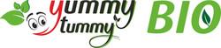 Yummy Tummy Bio