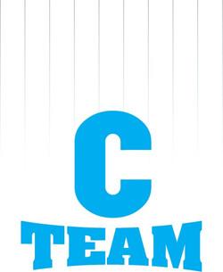 CTeam