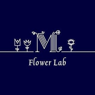 MFlower Lab