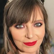 Roxana Gabor Iliescu