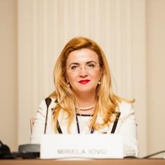 Mirela Iovu