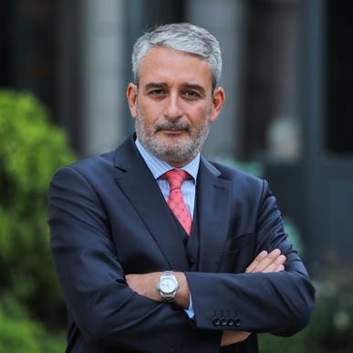Sotiris Chatzidakis