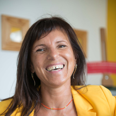 Dr Lorelei Nassar DMD, MD