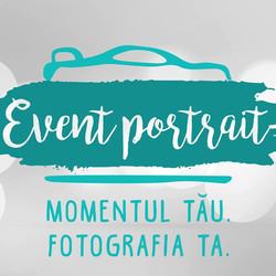 Event Portrait