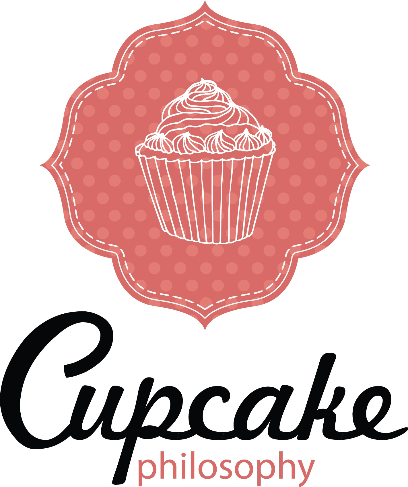 Cupcake Philosophy