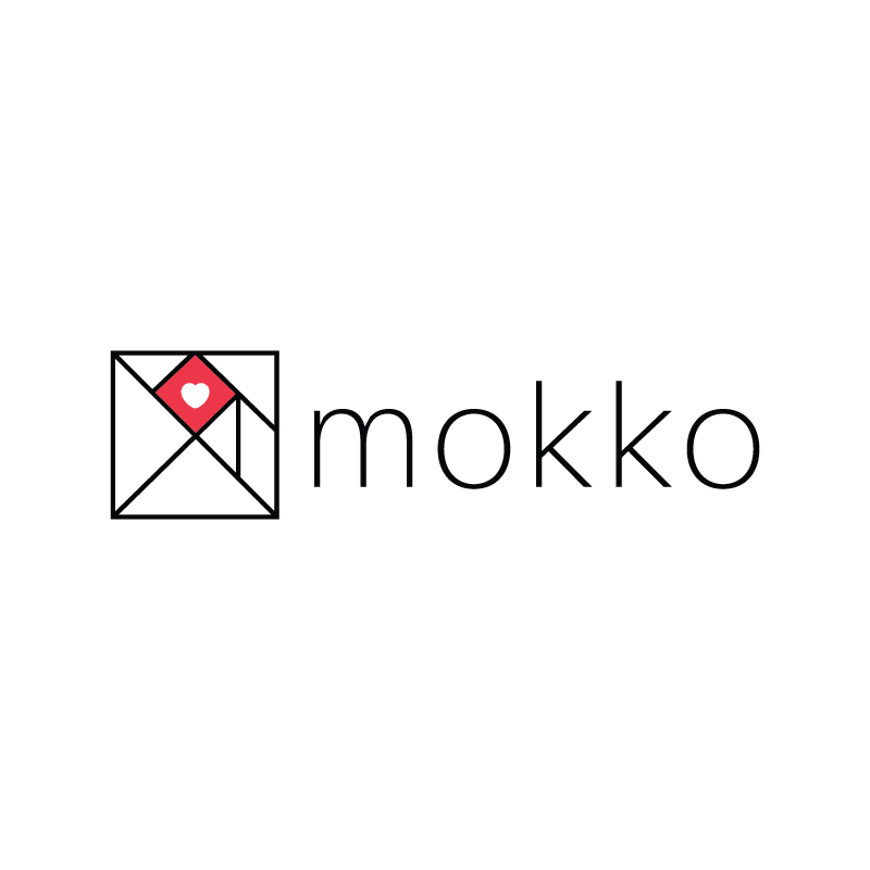 Mokko