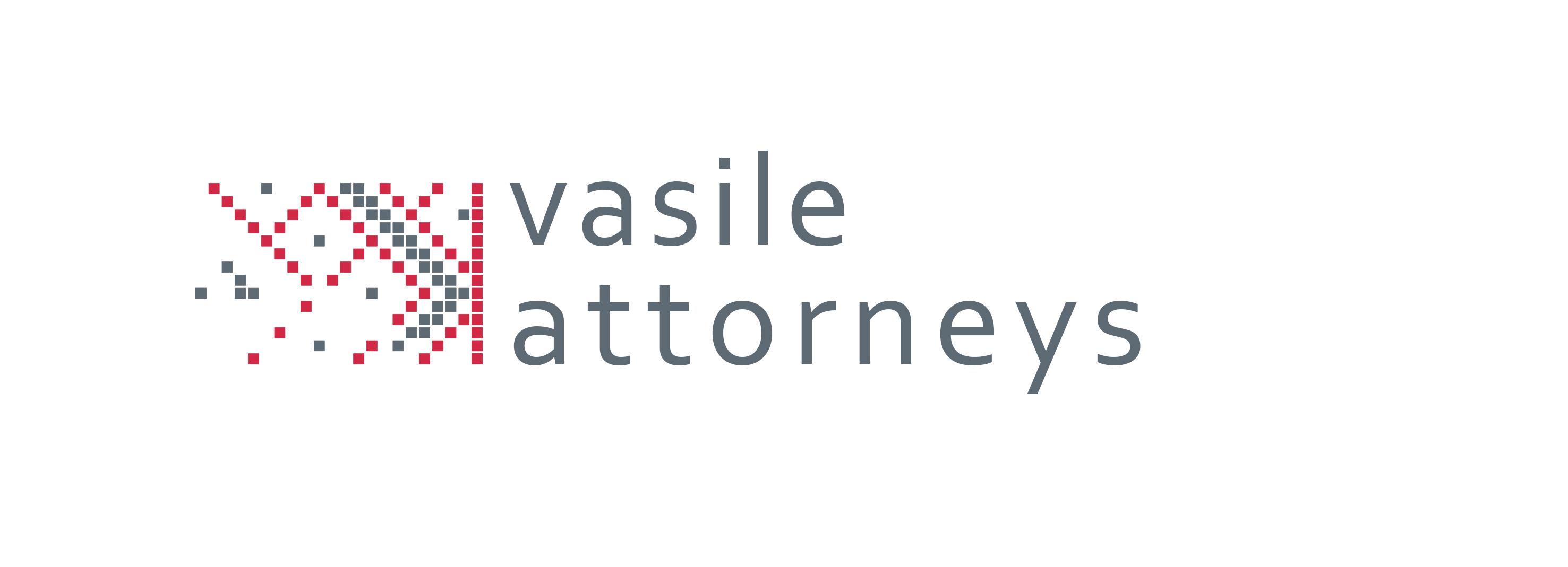 Vasile Attorneys