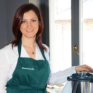 Cristina Constantinescu
