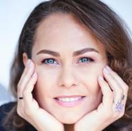 Alina Perrin