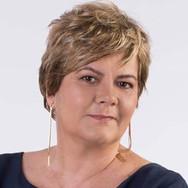 Cristina Moraru