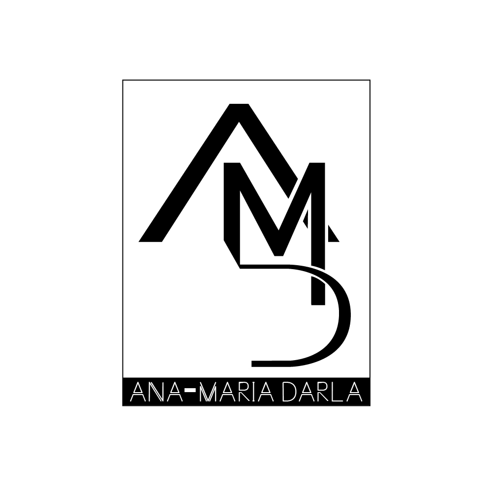 Ana-Maria Darla