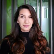 Gabriela Mosoiu
